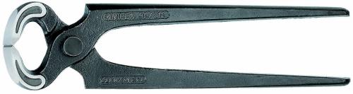 クニペックス 5000-180