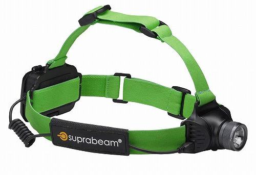 suprabeam(スプラビーム)   610.1043
