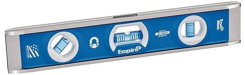 エンパイア EM75.10