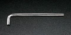 Wera 950L-2.5
