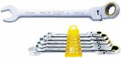 トップ工業 FRC-6000