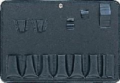 ホーザン S-175-4