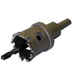 谷口工業 SS051