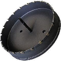 谷口工業 SS0110
