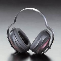 MOLDEX 6200