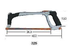 バーコ 325