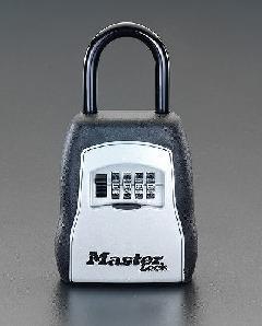 マスターロック 5400D