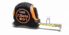 Beta 1692/5