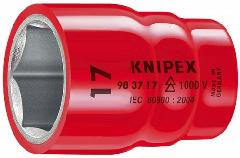 クニペックス 9847-19