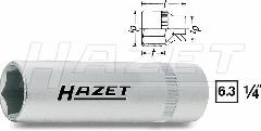 HAZET 850LG-6