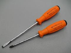 PB SWISS TOOLS 8190-2-100OR/8100-4-140OR