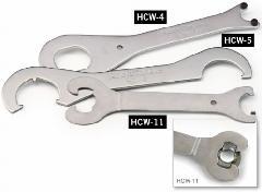 パークツール HCW-5