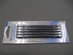 【いつでもお勉強価格!】PBスイスツール NC65-190/2-110
