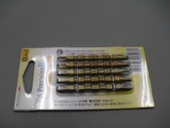 【いつでもお勉強価格!】PBスイスツール NC65-190/3-65
