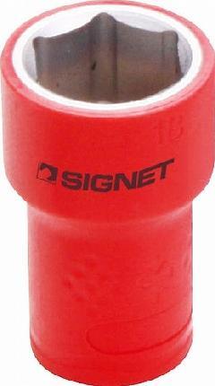 シグネット E41618