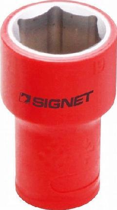 シグネット E41619