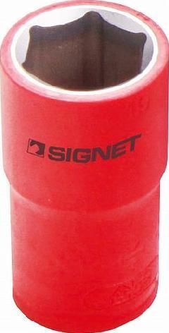 シグネット E41419