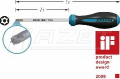 ハゼット 802-T9H
