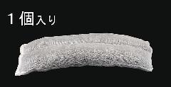 UES KDX(1P)