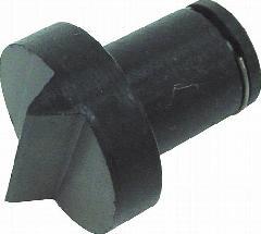クッコ 56-2-M