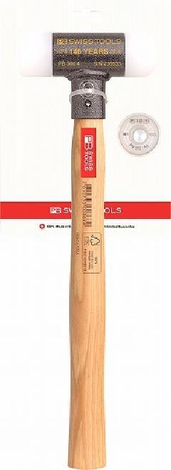 140周年 PBスイスツール 300-5SPCNJ