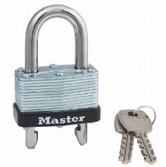 マスターロック 983SD-40