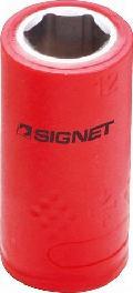 シグネット E41612