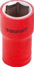 シグネット E41616