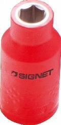 シグネット E41410