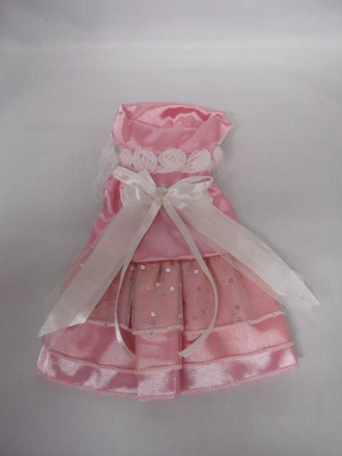 ワンピース ウエディングドレス サイズ L・XL