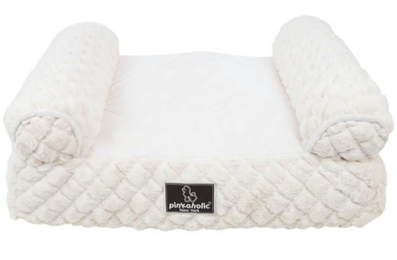 猫のベッド  ARCTIC SOFA