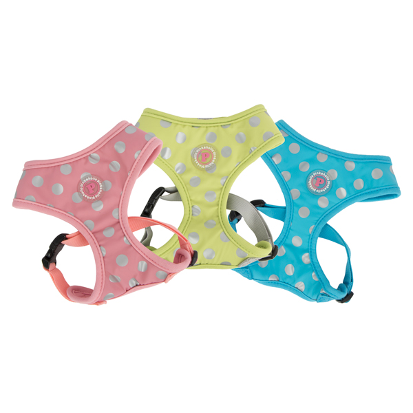 CHIC HARNESS