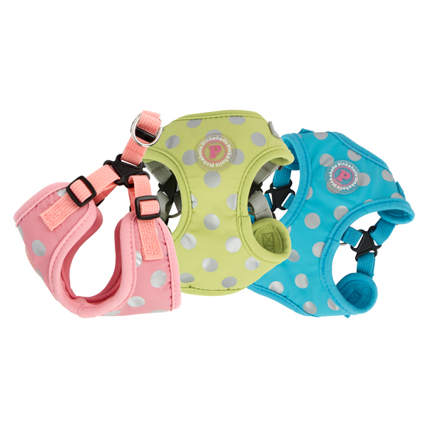 CHIC HARNESS C