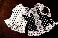 ♪♪★2013新作★素敵なデザイン★ペット用品★可愛い犬服★夏服