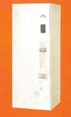 ナショナル電気温水器