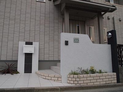 entrance06