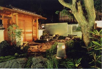 Japanese garden03