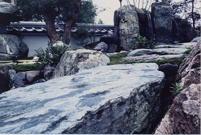 Japanese garden04