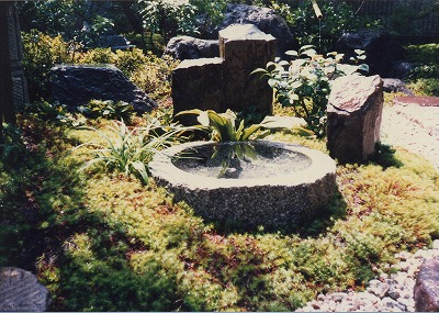 Japanese garden06