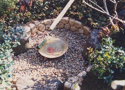 Japanese garden07