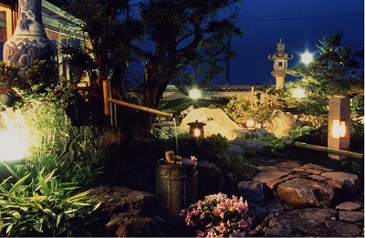 Japanese garden08