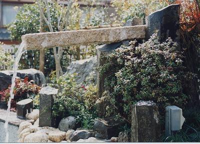 Japanese garden10