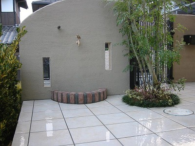 deck terrace01