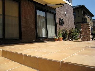 deck terrace02