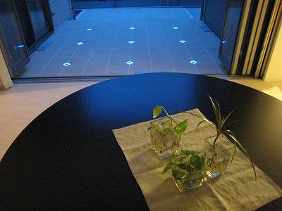 deck terrace04
