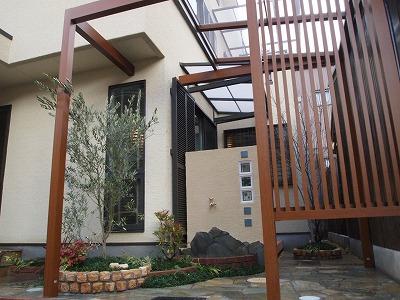 deck terrace05