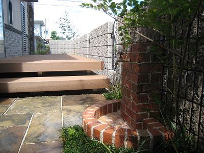 deck terrace13