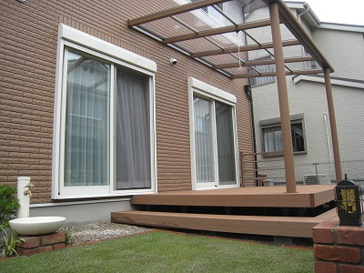 deck terrace14
