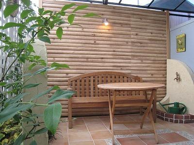 gardenroom06