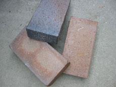 Paving 舗装材